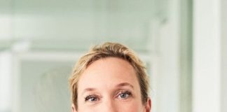 JLL appoints Sabine Eckhardt as CEO Central Europe