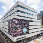Tristan fund buys office property in Rotterdam