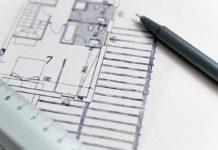 US construction starts fall 21% in December