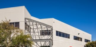 KBS sells office building in Irvine, California for $25.4m