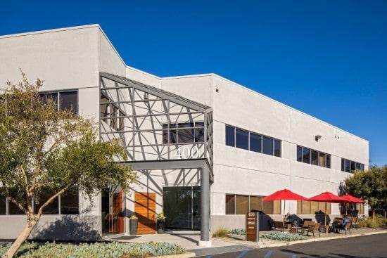 KBS sells office building in Irvine, California for $25.4m