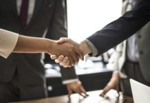 Ventas appoints Carey S. Roberts as General Counsel