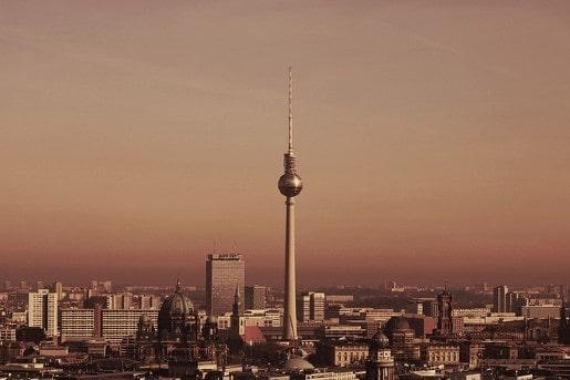 PGIM Real Estate buys office building in Berlin