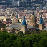 Principal buys Barcelona office property from Goldman Sachs