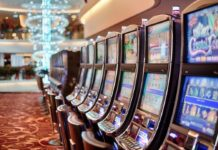 Caesars, VICI Properties sell Harrah's Reno for $50m