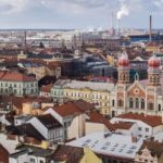 Round Hill Capital sells Czech property portfolio for €1.3bn
