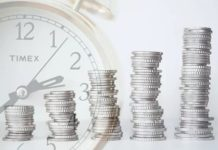 Sares Regis raises $328 million for value-add multifamily fund