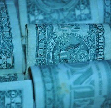 3650 REIT originates $50m loan to develop Center at Miami Gardens