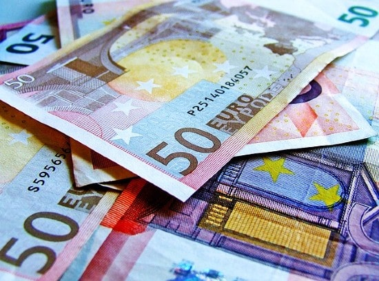Link Group buys European loan servicing business for €165m