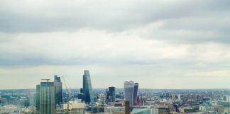 Investment volumes in UK property to reach £55bn in 2020, says JLL