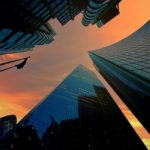 Real estate investors to focus on offices and alternatives in 2020, says Savills