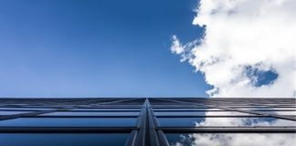 LPC West, Cerberus acquire three-tower office campus in Renton, WA