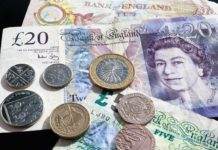 Allianz provides £120m of debt for prime asset acquisition in London