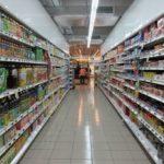 Kennedy Wilson completes $81m sale of ten-property Spanish retail portfolio
