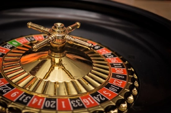 Eldorado Resort and Casino in Shreveport sold for $230m