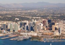 LaSalle buys multifamily property in San Diego