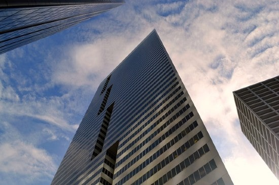 Colliers International announces changes to global executive team