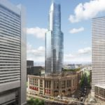 JLL arranges $870m construction loan for South Station redevelopment in Boston
