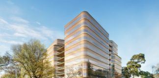ARA, QuadReal JV acquire Grade A office project in Melbourne