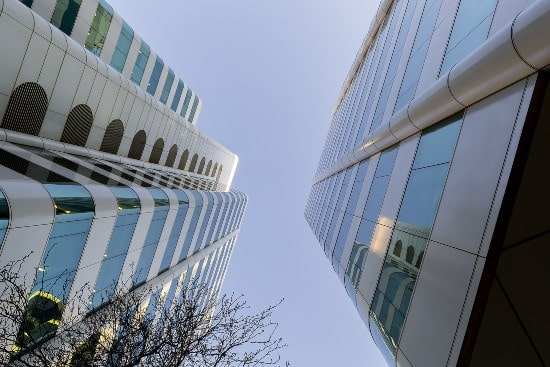 Cromwell sells 50% stake in Chatswood office building for A$120m