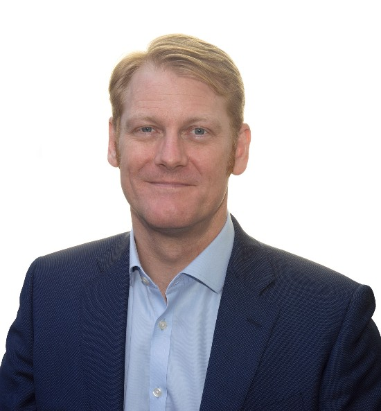 Oxane appoints Andrew Tisdall to expand loan servicing business