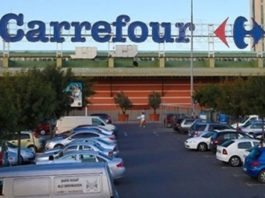Carrefour to aquire 30 Makro stores in Brazil