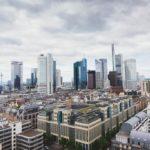 TIAA sells half of its 50% stake in pan-European office venture