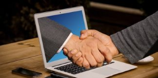 CoStar Group to acquire RentPath for $588m