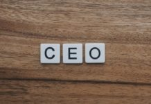 CyrusOne announces CEO transition