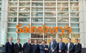 Far East Consortium annouces partnership for mixed-use scheme in East London
