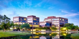 JLL Income acquires two-building Class A office portfolio in Phoenix for $61.5m