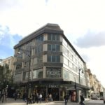 Hines buys mixed-use scheme in London's West End