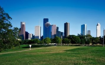 Cushman & Wakefield acquires Colvill Office Properties in Houston