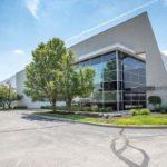 ILPT announces $680m JV for its 12 industrial properties