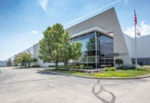 ILPT announces $680m JV for its 12 industrial properties