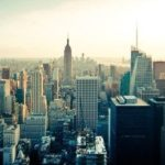 SL Green sells mixed-use building in New York