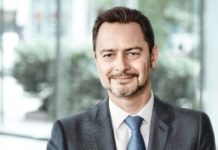 Union Investment acquires Logistrial Real Estate from GARBE for €800m
