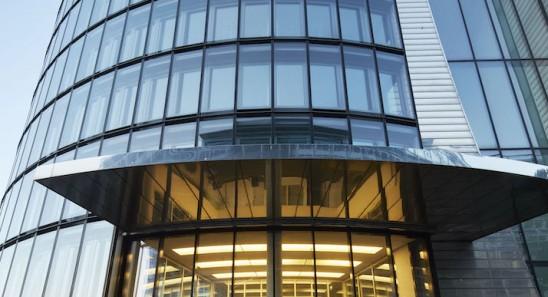 Cording, BNP Paribas REIM Germany sell Media Tower in Düsseldorf