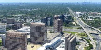 Piedmont acquires Galleria Office Towers in Dallas for $400m