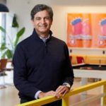 WeWork appoints Sandeep Mathrani as CEO
