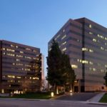 Shorenstein sells Class A office towers in Santa Clara