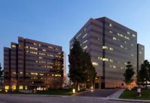 Shorenstein sells Class A office towers in Santa Clara
