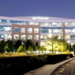 Class A office campus in Silicon Valley sold for $276m