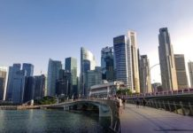 Frasers Property Retail buys AsiaMalls Management in Singapore