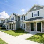Starwood REIT buys affordable multifamily housing portfolio for $461m