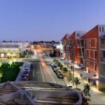 Ocean West led group buys student housing portfolio at University of California, Davis