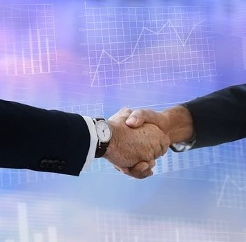 Gantry buys Norris, Beggs & Simpson's commercial real estate mortgage banking group