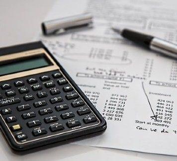 Slate Retail REIT completes $858m debt refinancing