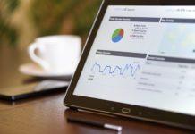 PATRIZIA buys London-based digital investment platform