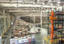Canadian REIT buys US logistics property portfolio for US$730m